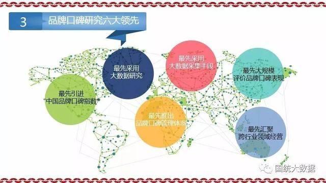 《邀请函》2017第四届中国品牌口碑年会将于4月28日召开