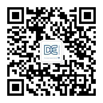 GIC_China WeChat QR Code 344 344.jpg