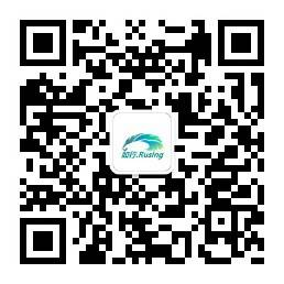 qrcode_for_gh_f120eb2f4803_258 (1)_副本.jpg