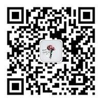 刘老师WeChat.jpg