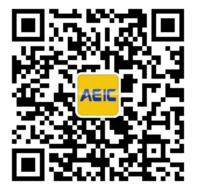 AEIC公众号.png