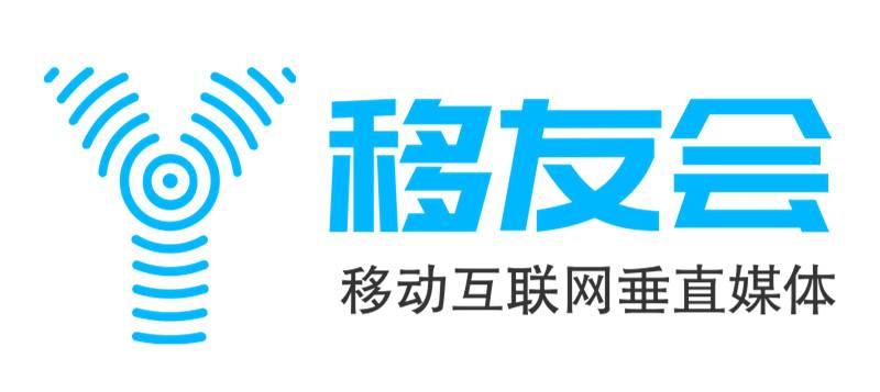 BASICvc  logo.png