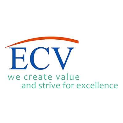 ECVlogo--400x400.jpg