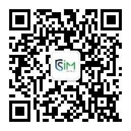 微信图片_20181105150805.jpg