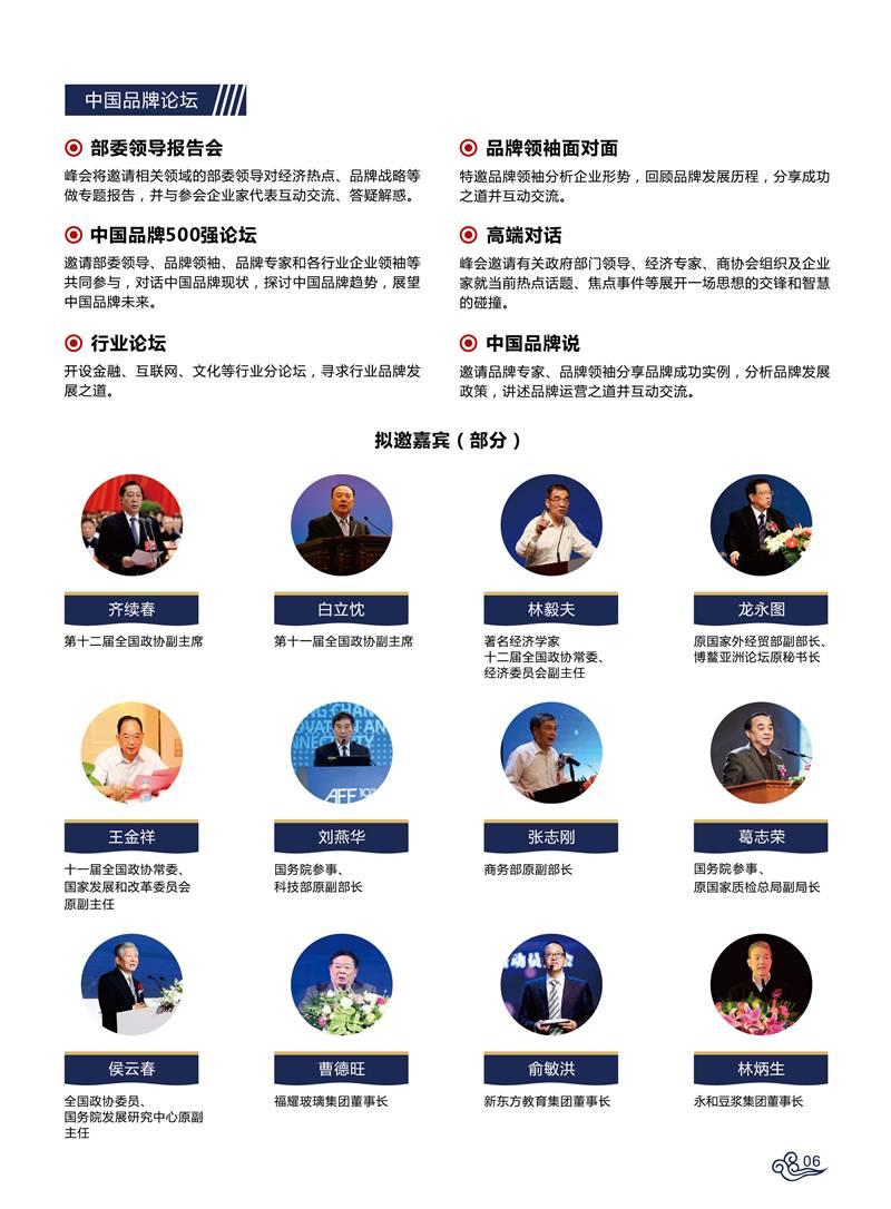 中国品牌峰会画册-单页-06.jpg