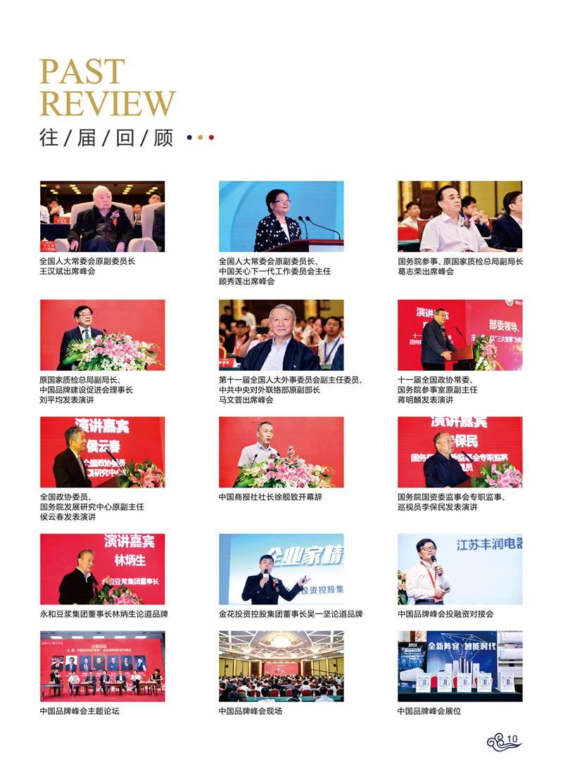 中国品牌峰会画册-单页-10.jpg