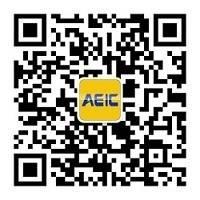 AEIC.jpg