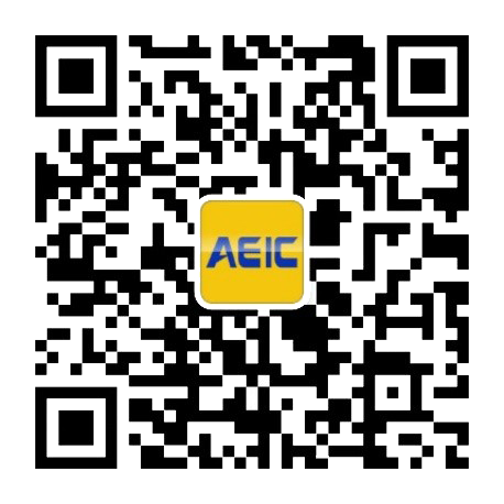 AEIC图标.png