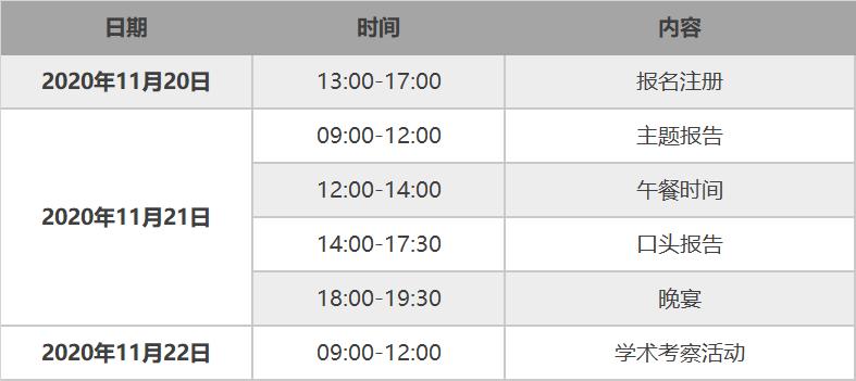 ISEESE2020日程表.png