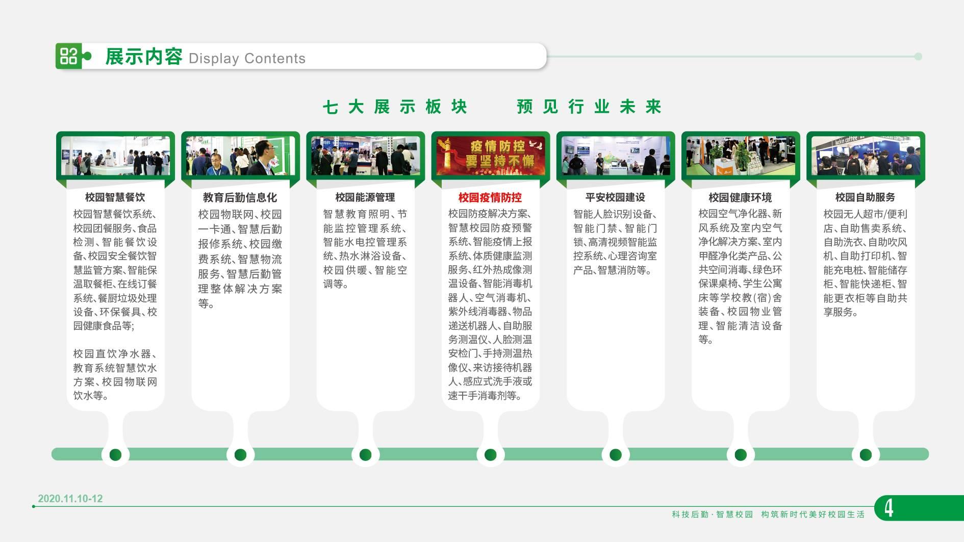 2020中国教育后勤展览会 参观邀请函-5(1).jpg