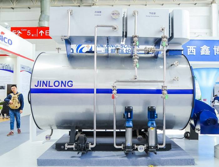 http://jufiarbackend.oss-cn-shanghai.aliyuncs.com/7620636e63bd17c81e6a1b013218b82f.jpg
