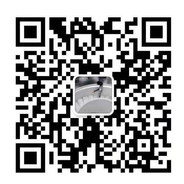 QR code(工作微信).jpg